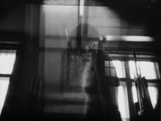 Krzysztof Kaczmar, Traces of presence 3