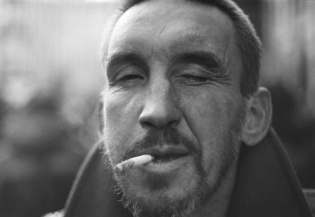 Krzysztof Kaczmar, notatnik fotograficzny 2015, 12