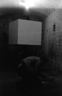 Krzysztof Kaczmar, notatnik fotograficzny 2015, 16