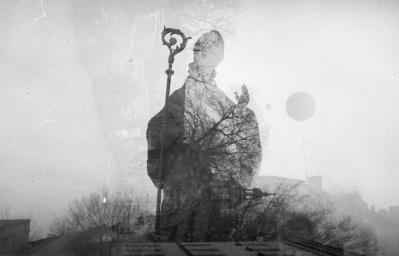Krzysztof Kaczmar, notatnik fotograficzny 2015, 20