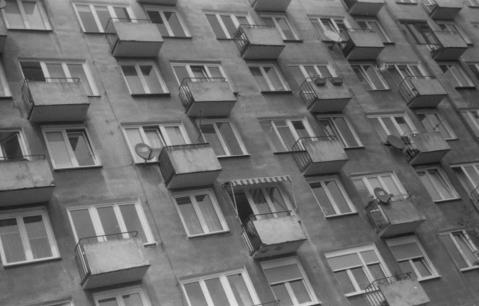 Krzysztof Kaczmar, notatnik fotograficzny 2015, 4