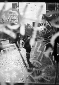 Krzysztof Kaczmar, notatnik fotograficzny 2015, 5